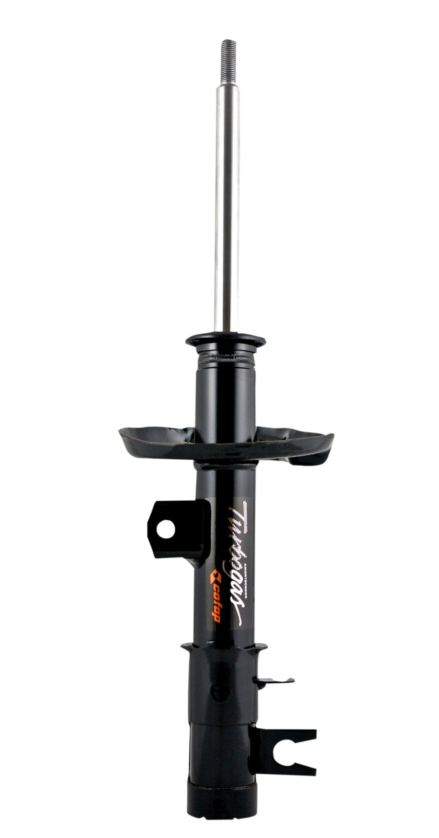 Amortecedor Dianteiro Esquerdo Spin Cofap GP30410