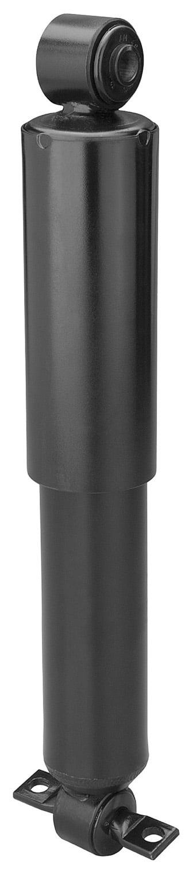 Amortecedor Dianteiro S-10 Blazer Nakata HG36027