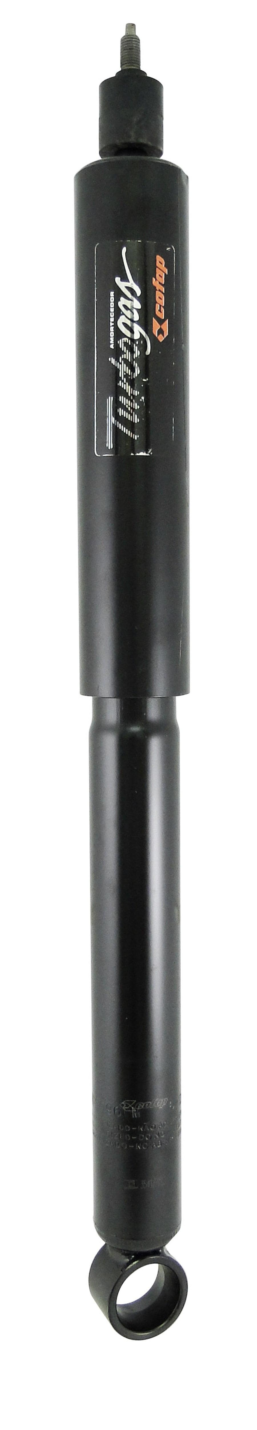 Amortecedor Traseiro Hilux SW Cofap GB50960M