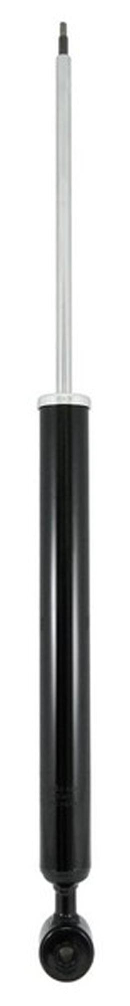 Amortecedor Traseiro Fiesta New Ka Ka+ Cofap GB48250