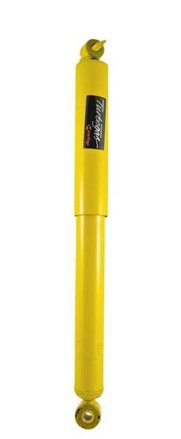 Amortecedor Traseiro S10 Cofap GL12999