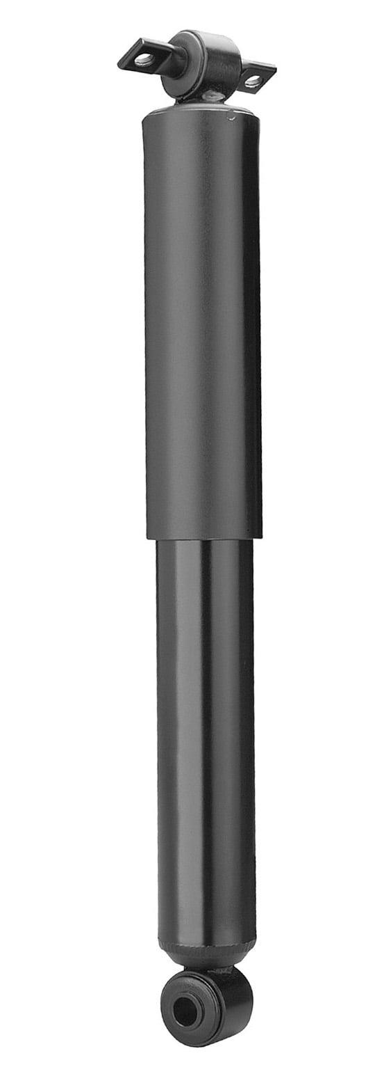 Amortecedor Traseiro S10 Nakata HG36029
