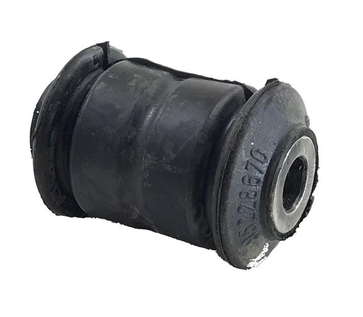 Bucha da bandeja Onix Cobalt Spin