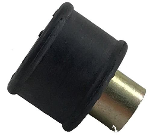 Bucha do amortecedor C14 D10 C10