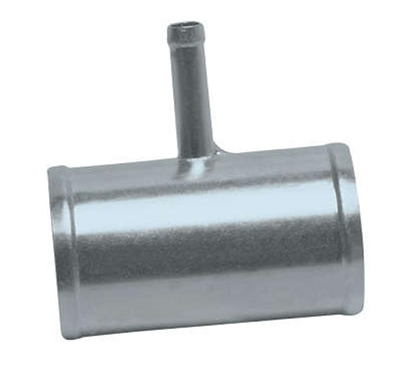 Conexão da mangueira inferior do radiador A10 A20 C10 C20 C14 C15 C30 D10 D20 Opala Caravan