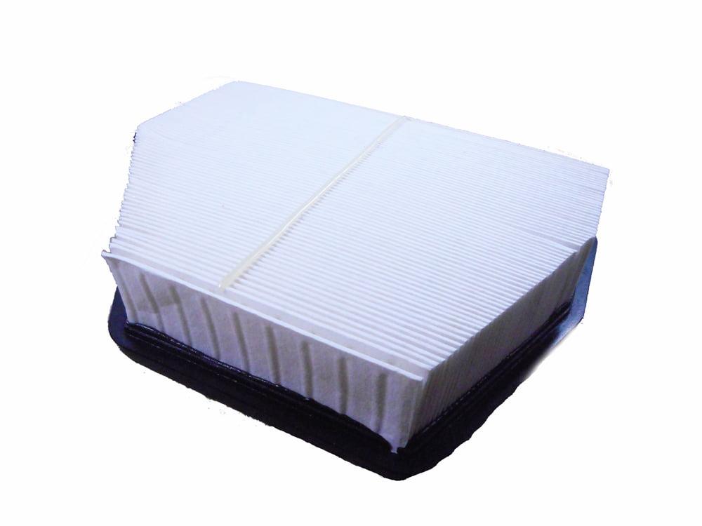Filtro de Ar Captiva Bongo FRAM CA10115
