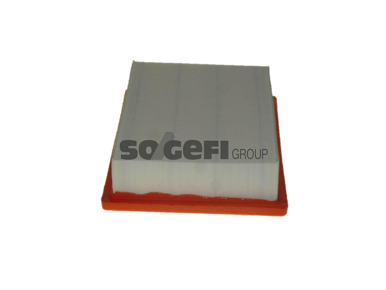 Filtro de Ar Cobalt Sonic Spin FRAM CA11222