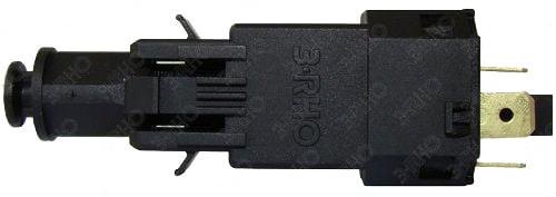 Interruptor Luz de Freio Vectra Astra 3-RHO 345