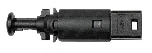 Interruptor Luz de Freio Clio Kangoo Laguna Master Megane Scenic 3-RHO 354