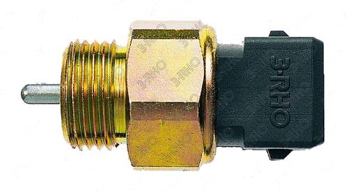 Interruptor Luz de Ré Gol Parati Saveiro 3-RHO 4423