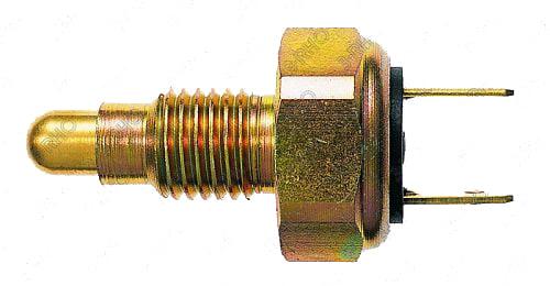 Interruptor Luz de Ré Monza Kadett Ipanema 3-RHO 4477