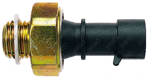 Interruptor de Óleo Fiat Chevrolet 3-RHO 3374