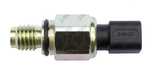 Interruptor de Pressão da direção Hidráulica Focus 3-RHO 9904