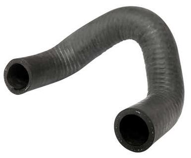 Mangueira bomba d'água tubo rígido Polo