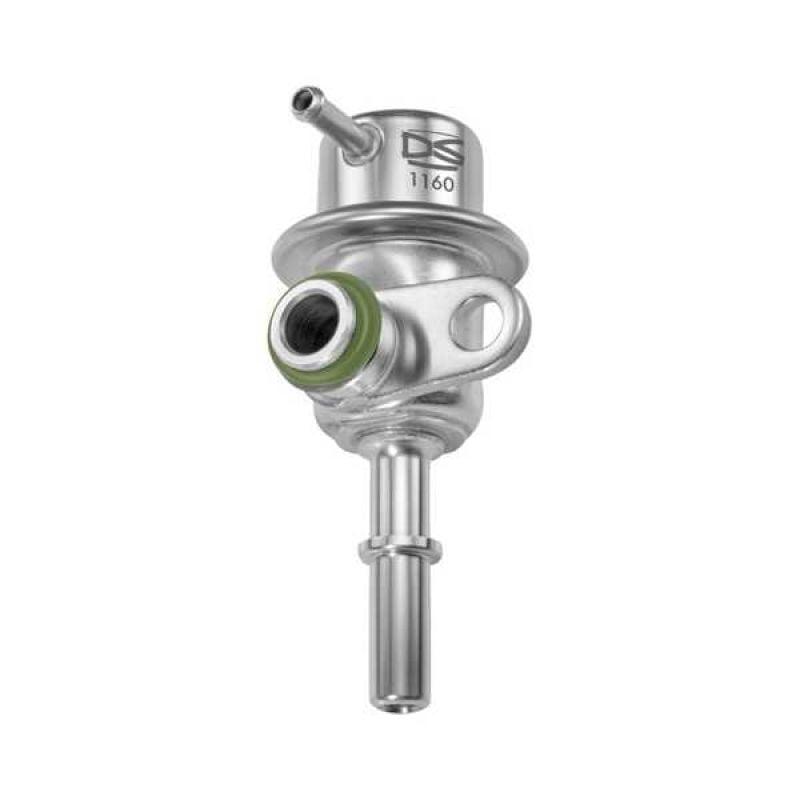 Regulador de Pressão Vectra S10 Blazer DS 1160