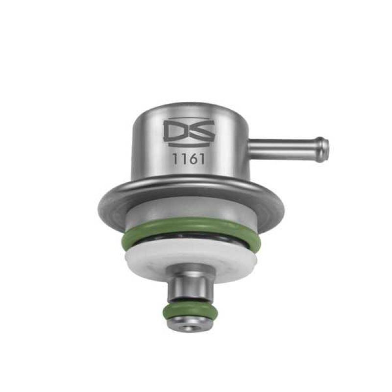 Regulador de Pressão Volkswagen Audi Land Rover DS 1161