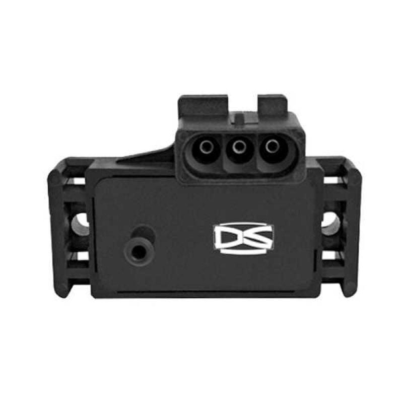 Sensor MAP Pressão e Temperatura Corsa Kadett S10 Blazer Ipanema Monza Omega Suprema Tigra DS 1701