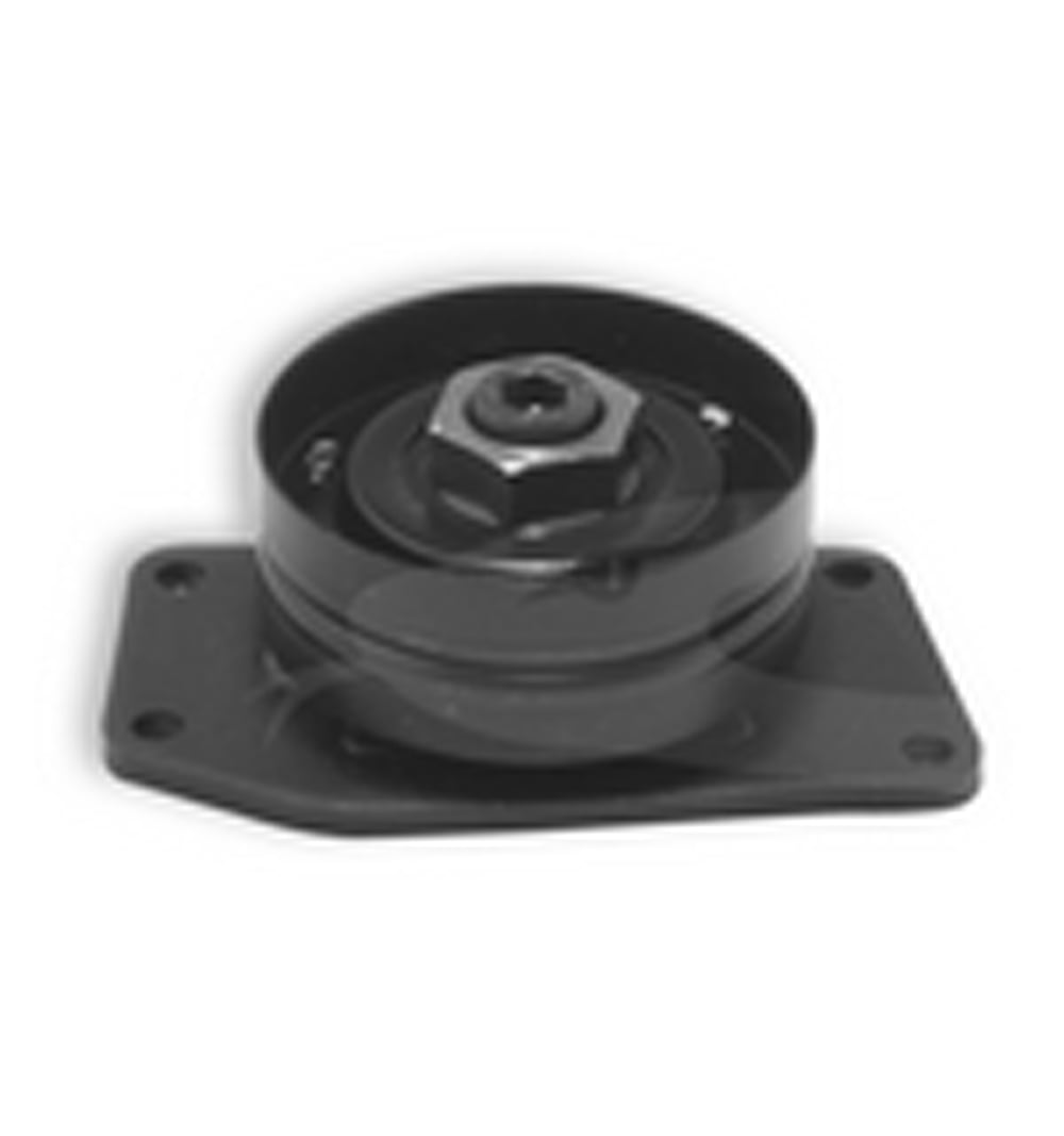 Tensor da correia do alternador Berlingo Xsara Picasso Peugeot 206 207 Pro Automotive 2770