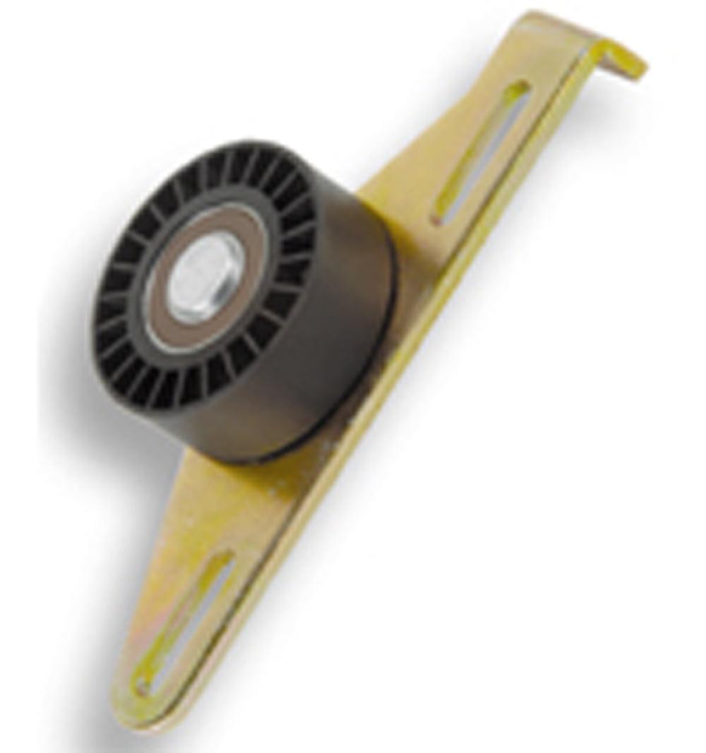 Tensor da correia do alternador Clio Kangoo Logan Megane Sandero Scenic Symbol Pro Automotive 5325