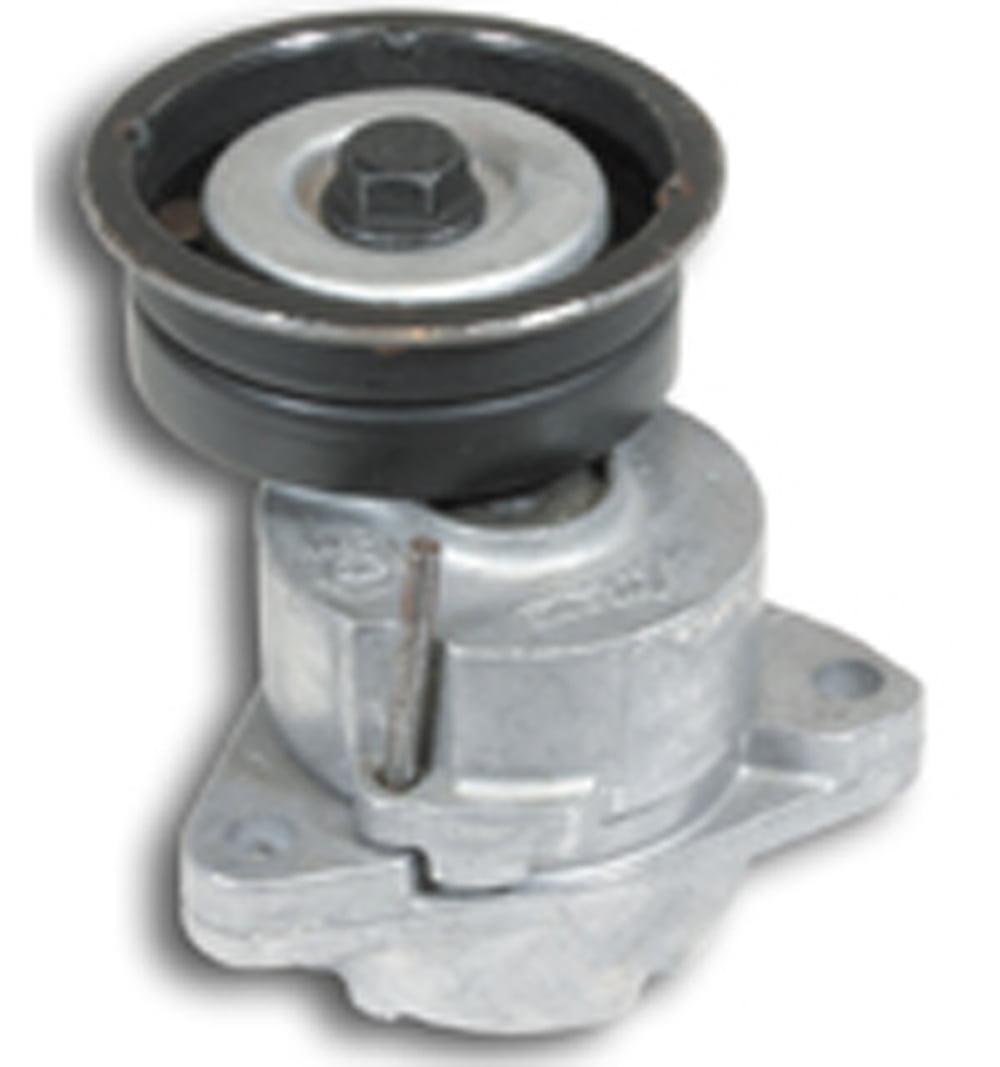 Tensor da correia do alternador Doblo Idea Palio Punto Siena Strada Pro Automotive 5519
