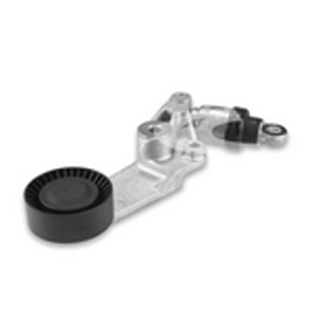 Tensor da correia do alternador EC7 X60 Corolla Fielder Pro Automotive 6200
