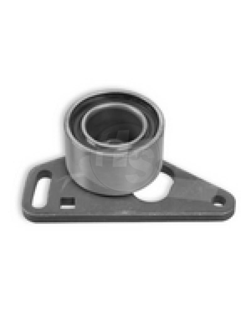 Tensor da correia dentada 306 405 Xantia ZX Pro Automotive 2931