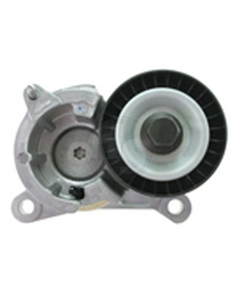 Tensor da correia do alternador C4 C5 C8 Evasion Xsara 307 406 807 Pro Automotive 5751