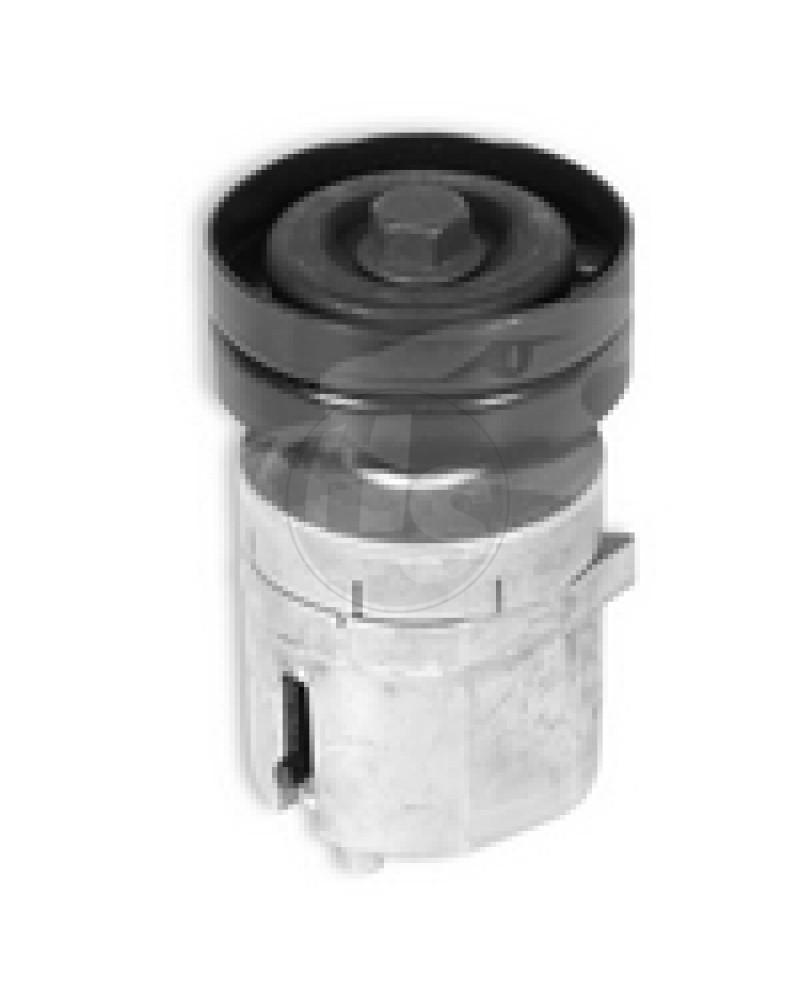 Tensor da correia do alternador Escort Pro Automotive 5928