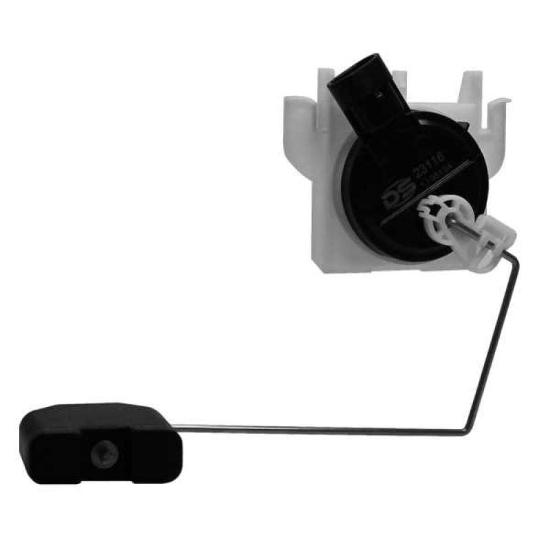 Sensor Nível de Combustível Ka DS 23116