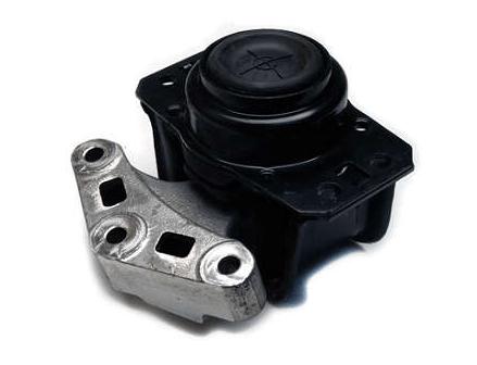 Coxim do motor lado direito C4 308 3008 5008