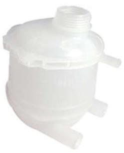 Reservatório de água radiador Clio 21 Express R19
