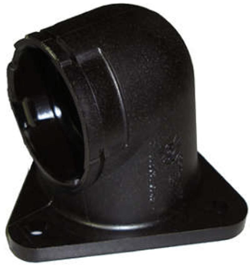 Tampa da válvula termostática Xantia ZX 205 306 405 406 806