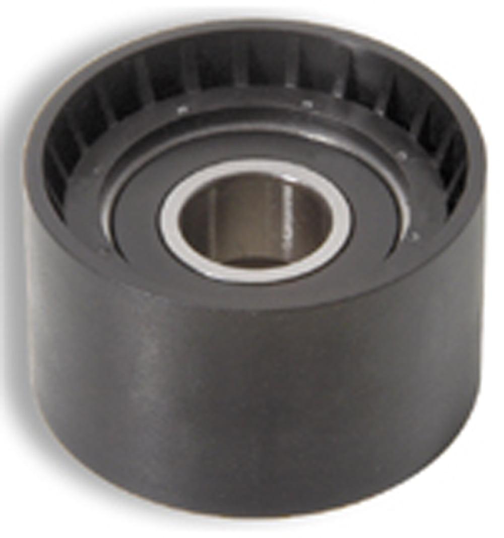 Rolamento tensor da correia dentada Scenic Laguna Pro Automotive LH175432