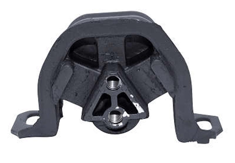 Coxim frontal do motor Vectra Astra Axios 021.0727