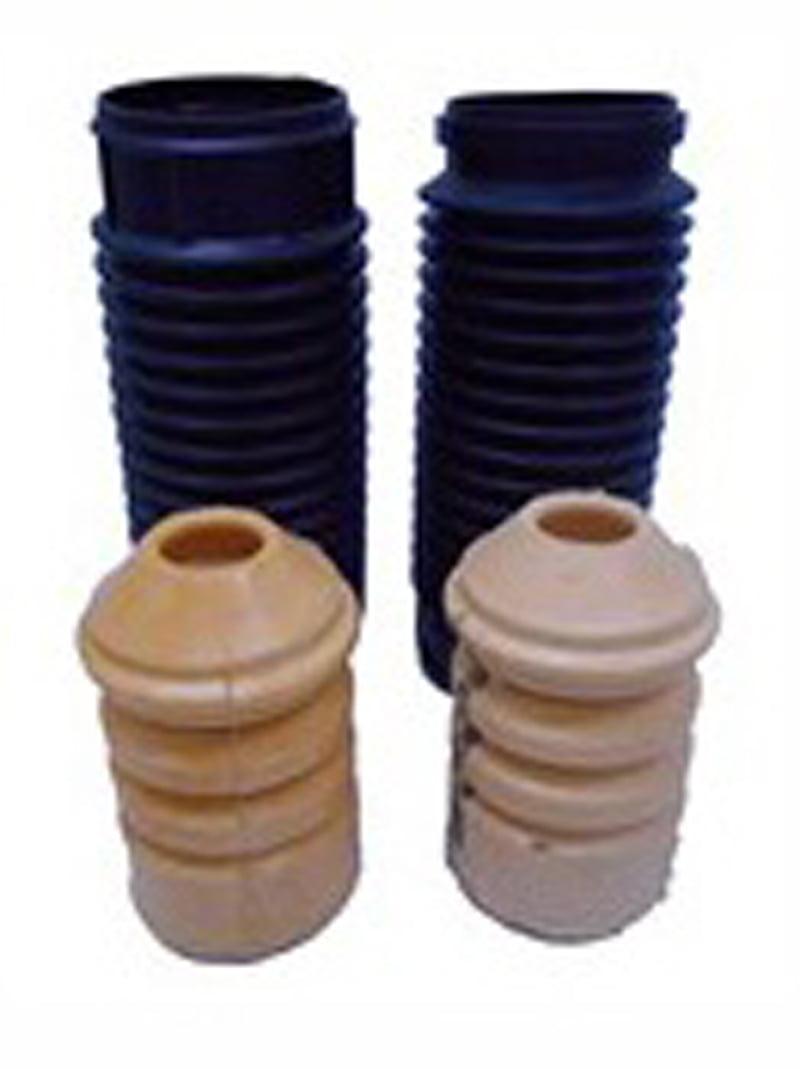 Kit amortecedor traseiro parcial Tempra BANI 9076PU2
