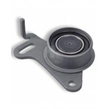 Tensor da correia dentada Pajero L200 HR Bongo K2500 H100 H1 Terracan L300 Galloper Porter Pro Automotive 3005