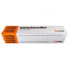 Amortecedor Dianteiro L200 Outdoor Cofap B.47885