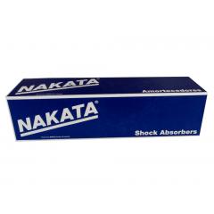 Amortecedor Traseiro Gol Furgão Nakata AC30828