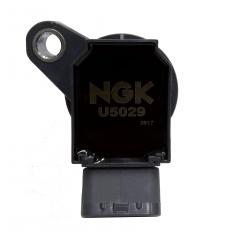 Bobina de Ignição NGK U5029 Corolla
