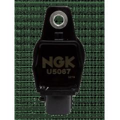 Bobina de Ignição NGK U5067 HB20 i30 Cerato Soul