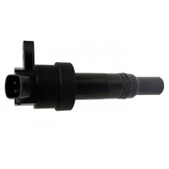 Bobina de Ignição NGK U5316 HB20 Picanto