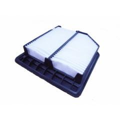 Filtro de Ar Civic FRAM CA10165