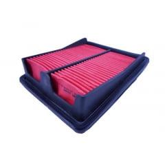 Filtro de Ar Fit FRAM CA10833