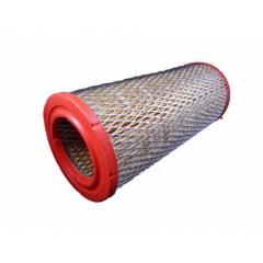 Filtro de Ar Tempra FRAM CA5356