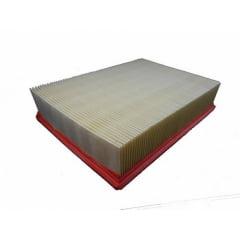 Filtro de Ar Escort FRAM CA5357