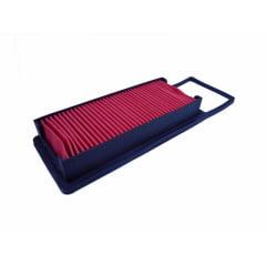 Filtro de Ar Fit FRAM CA9945