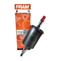 Filtro de Combustível Courier EcoSport Fiesta Ka FRAM G10226F