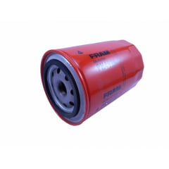 Filtro de óleo 815/825 12/98 Hi Topic Jumper XM 505 605 606 FRAM PH4826