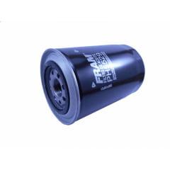 Filtro de óleo L200 Pajero Bongo Shogun FRAM PH5529