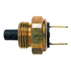 Interruptor Luz de Ré Pampa Del Rey Belina II Corcel II Scala 3-RHO 4455